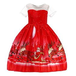 12m 7t baby girl christmas clothes toddler