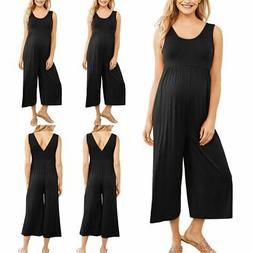 2019 womens clothing Maternity pregnancy pants clothes for w