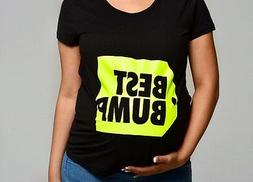 Best Bump Maternity Shirts By ArLifestyles CLOTHING and Appa
