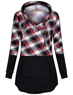 boutique clothing for women ladies classy knit