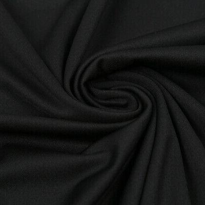 20X(Round Sleeveless Solid Color Side