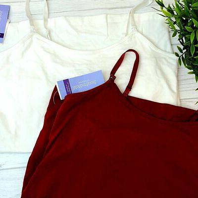 2pack cami s