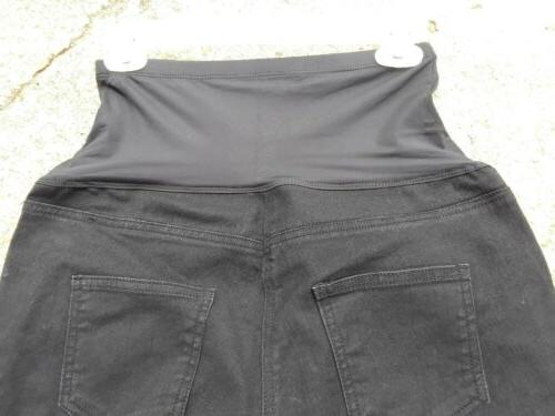 Black Jeans Size Small NWT