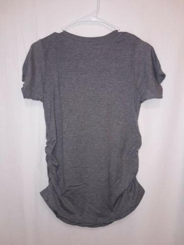 Maternity, That's Small, NWT