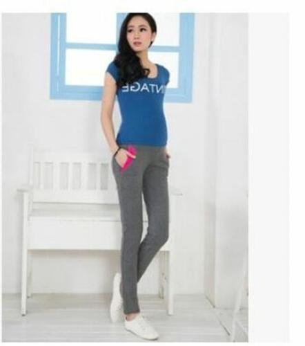 trousers For Pregnancy For Pregnant Wome