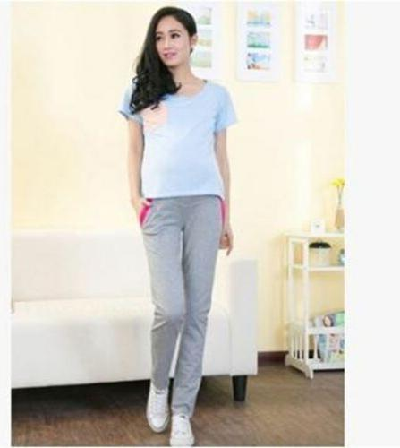 trousers Clothes For Wome