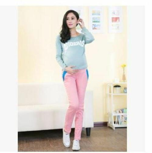 trousers For Pregnancy Clothes For Pregnant Wome