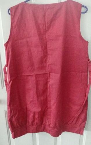 Lot of tops and dress, size small/medium NWT
