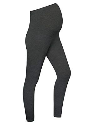 Tights Yoga Jeggings