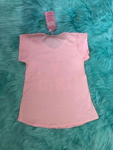 Maternity Blouse size Clothes Blusa