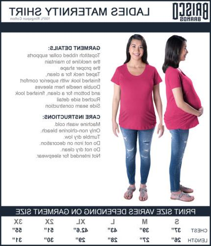 Maternity Clothes Did It Cool Cute Father Pregnancy