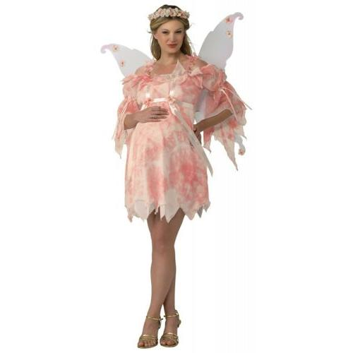maternity costumes fairy outfit halloween fancy dress