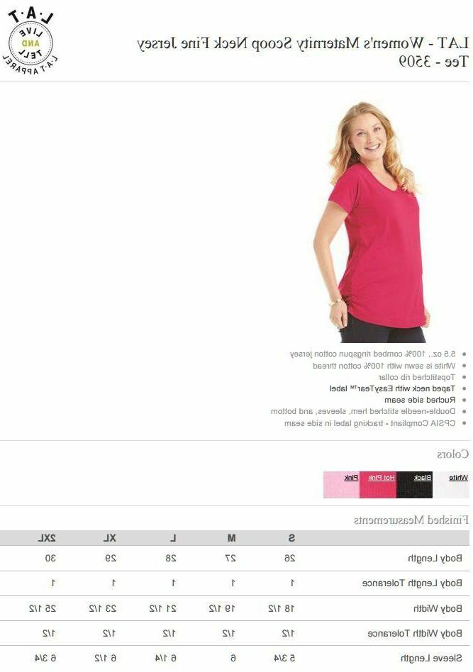 Maternity Graphic Shirts Funny Tee Maternity Clothes Tee