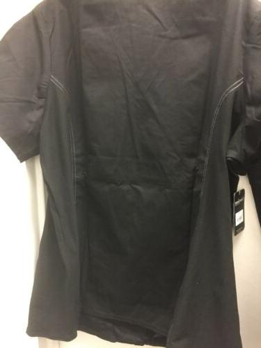 Maternity Black XL