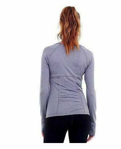 New Clothes Workout Sleeve NWT XS