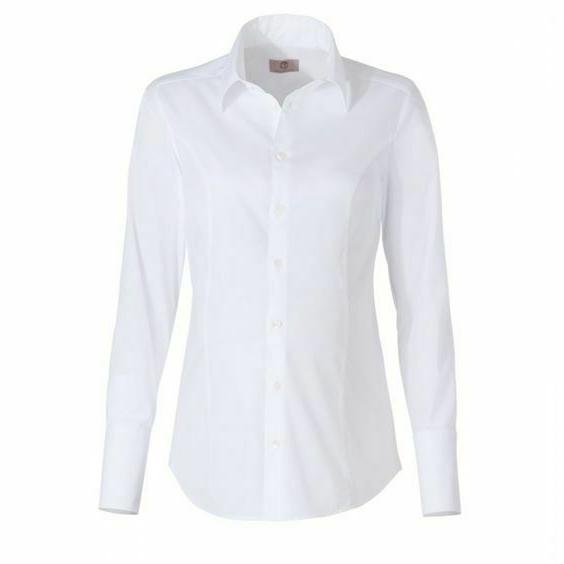 NEW Maternity Shirt US 12 By Belly