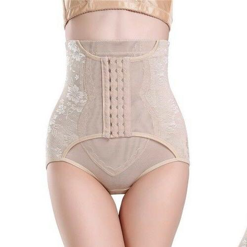 Waist Maternity Clothes Intimate Bands Pregnant Belly Postpa