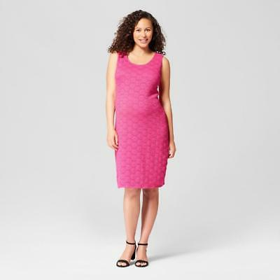 target ingrid and isabel maternity sleeveless lace