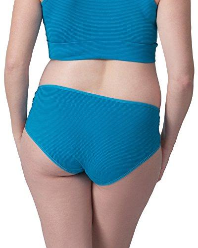 Kindred Bump Soft Cotton Underwear/Maternity