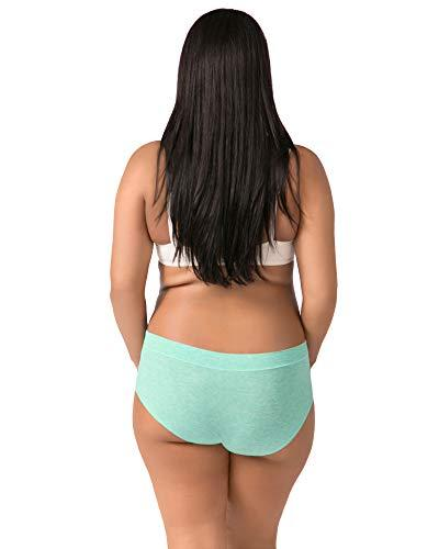 Kindred Bravely Bump Maternity/Postpartum Underwear