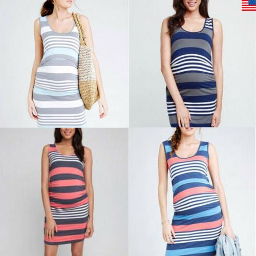 us breastfeeding clothes for pregnant women maternity