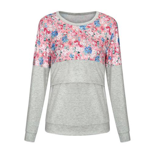 US Lace T-Shirt For