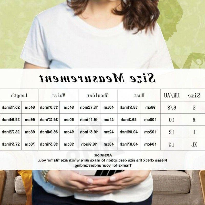 Maternity Funny Gift Top