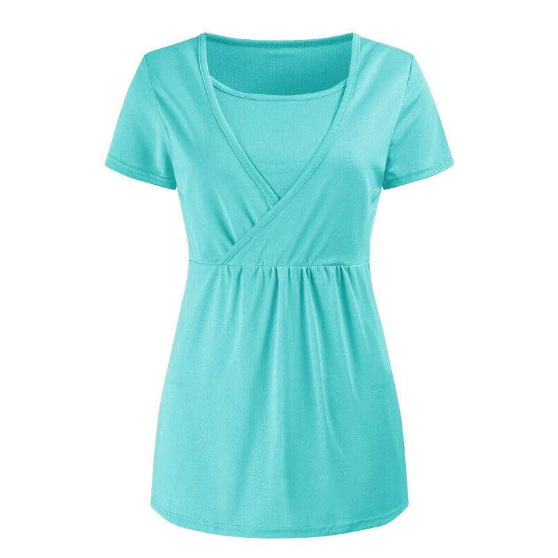 Clothes Tops Blouse Tee