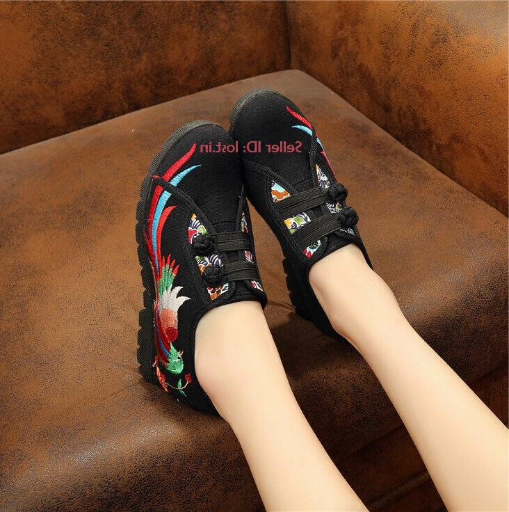 Womens Maternity Soft Shoes Cosy