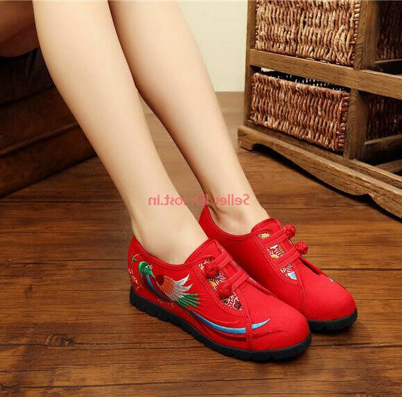 Maternity Soft Casual Shoes