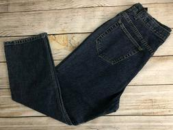 land s end maternity jeans style 84593