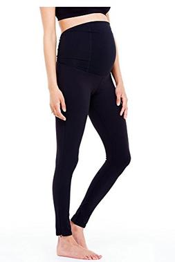maternity active legging