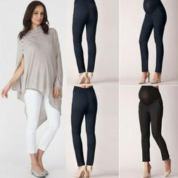Maternity Clothes Pregnancy Trousers For Pregnant Women Pant