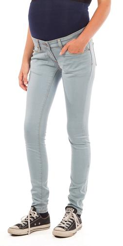 Maternity Jeans Skinny Fit