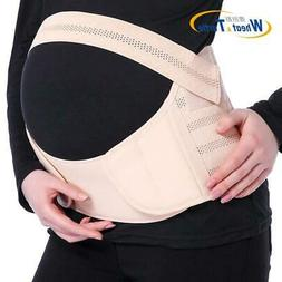 Mother&KidsMaternity Intimate Clothings Postpartum Belly Ban
