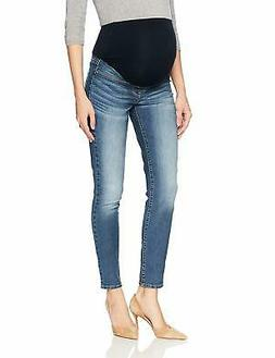 Signature by Levi Strauss & Co. Gold Label Women's Mater