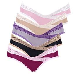 Intimate Portal Women Under The Bump Maternity Panties Pregn